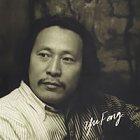 Čínský malíř Yu Feng