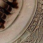 Zvon ze zvonařství Petra Manouška (foto: Ivo Horňák)
