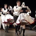 Dny slovenské kultury ve Slaném