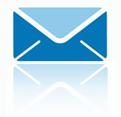 Symbol e-mailu