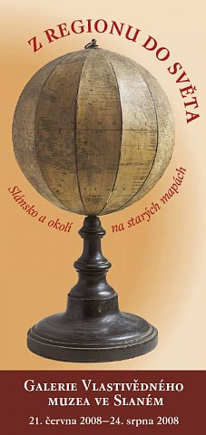 Z regionu do světa (2008) – náhled obálky