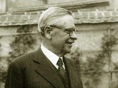 Jan Malypetr (1873—1947)