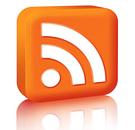 Symbol RSS