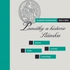 Slánské rozhovory 2013 a 2014 – Památky a historie Slánska