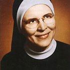 Sestra Vojtěcha Hasmandová