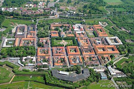 Terezín (2008)