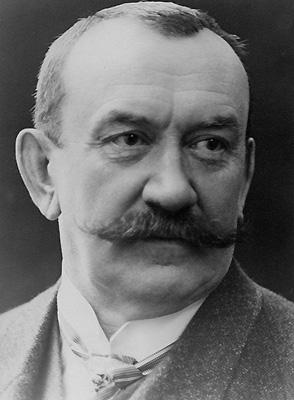 František Duras (1852–1931), fotograf