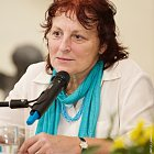 Slánské rozhovory 2009 Novorenesance – východiska a realizace