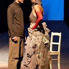 2. Slánský divadelní festival 2009