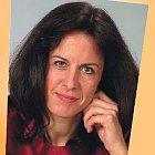 Barbara Kürstenová