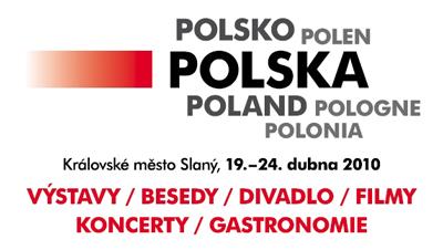 Dny polské kultury ve Slaném