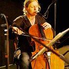 Koncert DoMa Ensemble – Marcel Bárta a  Dorota Barová
