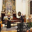 Francouzská hudba za vlády Ludvíka XIV. a XV.