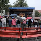 Kartmaggy, Music on the Square, 23. července 2010