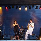 Moomraj, Music on the square, 5. srpna 2011