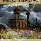 Kaple Božího hrobu u Slaného (2011) – náhled obálky