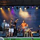 Klika– Music On The Square 2012