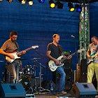 Moštárna– Music On The Square 2012