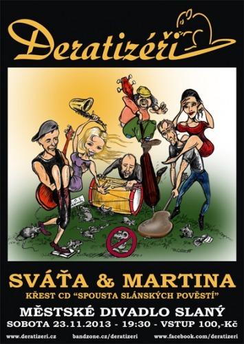 svata-martina