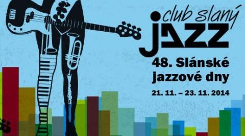 jazz-dny-2014
