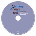 Varhany znějící 2014 Slaný-Velvary-Zlonice & Petrovice a Dolní Hbity (label – CD 2)