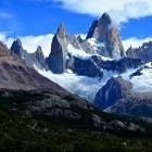 NP Torrés Del Paine, Chile 2006