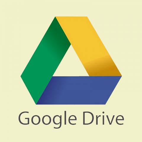 google-drive -2