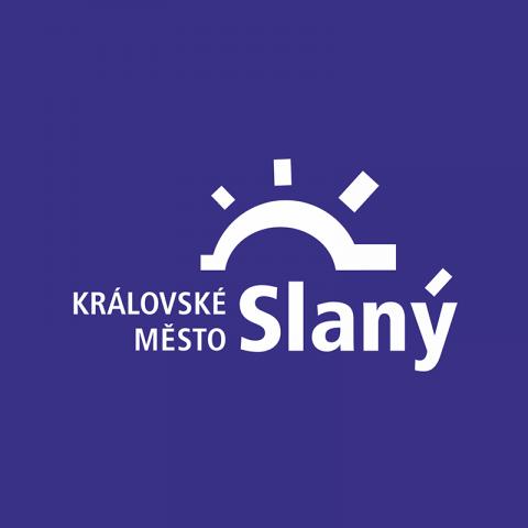 Městský úřad Slaný