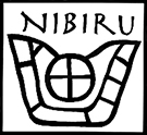 Hudební vydavatelství NIBIRU