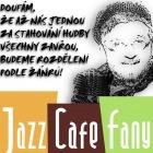 Fany Fest, III. ročník – sobota 13. června