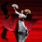 Giacomo Puccini – Madam Butterfly