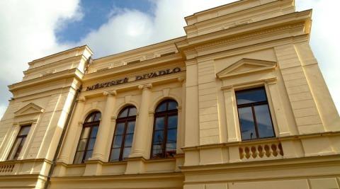 mestske-divadlo-thumb