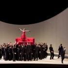Opera ve slánském kině: Giuseppe Verdi – Traviata